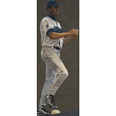 view Pedro Martinez digital asset number 1