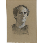view Philip Roth digital asset number 1