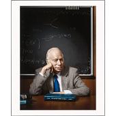 view Steven Weinberg digital asset number 1