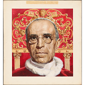 view Pius XII digital asset number 1