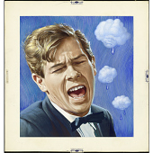 view Johnnie Ray digital asset number 1