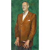 view Tyrone Guthrie digital asset number 1