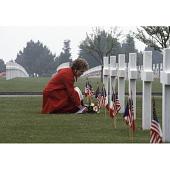 view Nancy Reagan digital asset number 1