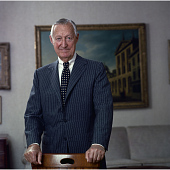 view Paul Mellon digital asset number 1
