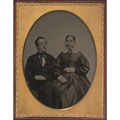 view Unidentified couple digital asset number 1