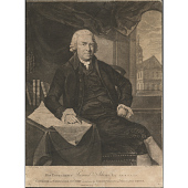 view Samuel Adams digital asset number 1