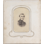 view Braxton Bragg digital asset number 1