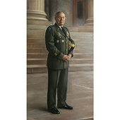 view General Colin Powell digital asset number 1