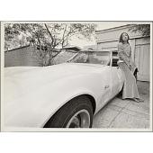 view Joan Didion digital asset number 1