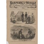 view Harper's Weekly digital asset number 1