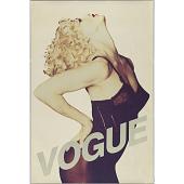 view Madonna digital asset number 1