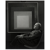 view Josef Albers digital asset number 1