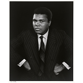 view Muhammad Ali digital asset number 1