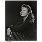 view Ingrid Bergman digital asset number 1