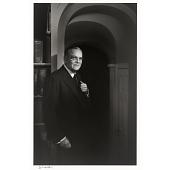 view John Foster Dulles digital asset number 1