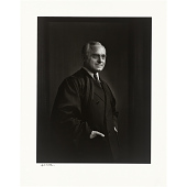 view Felix Frankfurter digital asset number 1