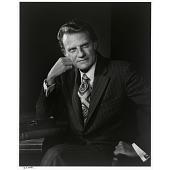 view Billy Graham digital asset number 1