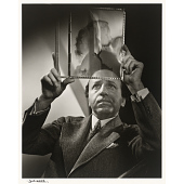 view Yousuf Karsh digital asset number 1