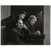 view Marx Brothers digital asset number 1