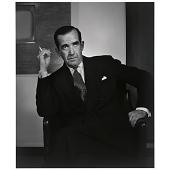 view Edward R. Murrow digital asset number 1