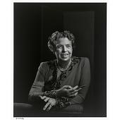 view Eleanor Roosevelt digital asset number 1