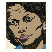 view Condoleezza Rice digital asset number 1