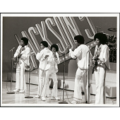view Michael Jackson and the Jackson 5 digital asset number 1