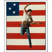 view Bruce Springsteen digital asset number 1