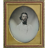 view John F. Reynolds digital asset number 1