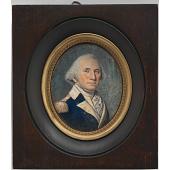 view George Washington digital asset number 1
