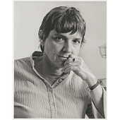 view Adrienne Rich digital asset number 1