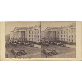 view Patent Office, Washington D.C. digital asset number 1