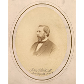 view George S. Boutwell digital asset number 1