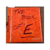 view Elvis Presley Scrapbook digital asset number 1