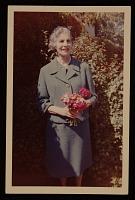 view Mabel Alvarez papers, 1898-1987 digital asset number 1