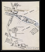thumbnail image for Map of Paris