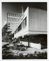 thumbnail image for Grieco House, Andover, Mass.