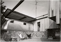 thumbnail image for Wolfson Trailer House, Pleasant Valley, N.Y.