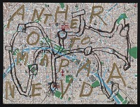 thumbnail image for <em>Another Map to Nevada</em>