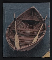 thumbnail image for Clipping of a rowboat