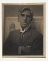 thumbnail image for Charles Henry Caffin
