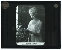 view Mary Chase Perry Stratton digital asset number 1