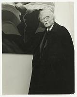 thumbnail image for Alfred Stieglitz