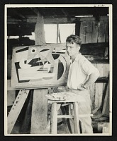 thumbnail image for Werner Drewes
