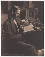 thumbnail image for Arthur B. Davies