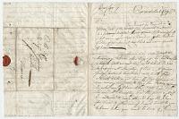 thumbnail image for John Singleton Copley to Ozias Humphry