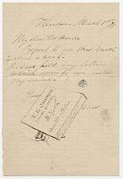 thumbnail image for Frederic Edwin Church to Martin Johnson Heade