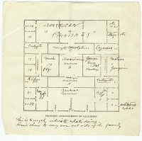 thumbnail image for Armory Show floor plan