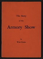 thumbnail image for The story of the Armory Show