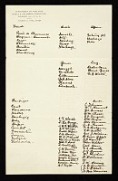 thumbnail image for World's Columbian Exposition participant list